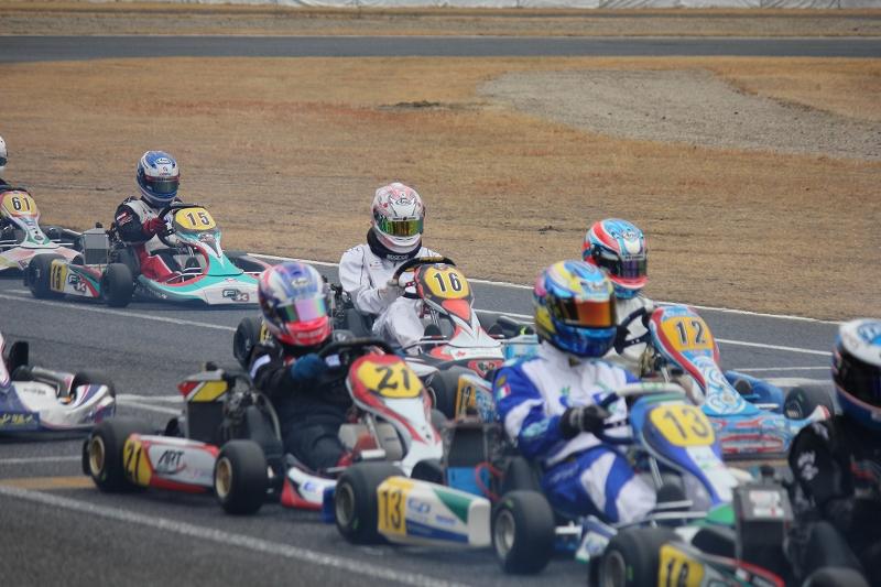2013-02-09suzuka-Rd1-10