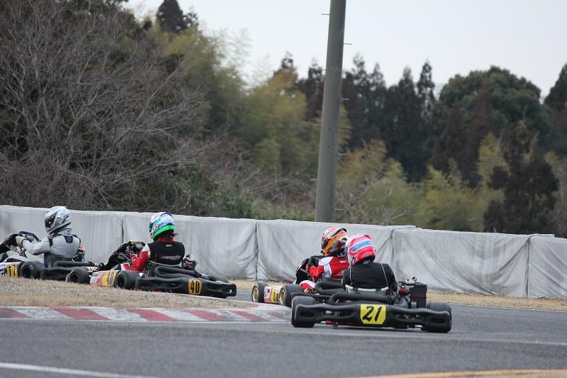 2013-02-09suzuka-Rd1-14